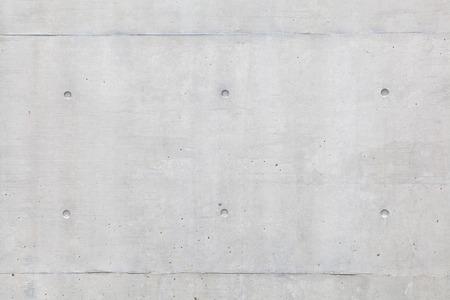콘크리트 또는 시멘트 벽 배경과 텍스처 스톡 콘텐츠