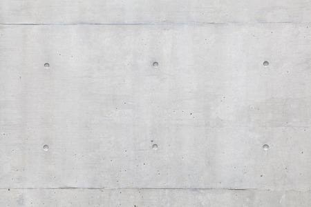 concrete or cement wall background and texture Stock Photo