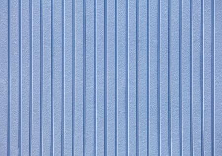 galvanize:  Corrugated metal texture surface or galvanize steel background