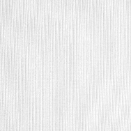 background and texture of white paper pattern Stockfoto