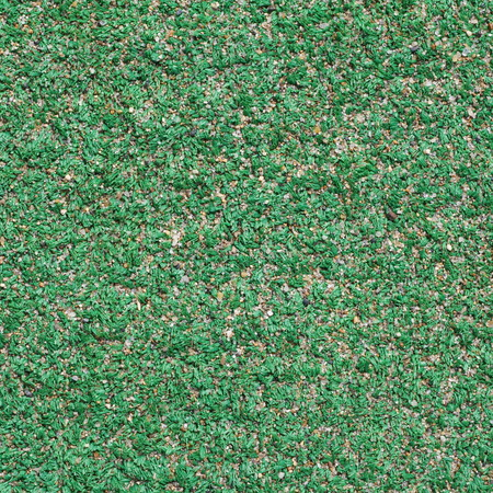 artifical: green artifical grass as texture and background