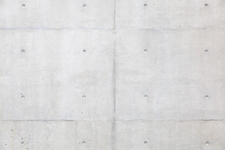 그런 부드러운 노출 된 콘크리트 벽 배경 스톡 콘텐츠