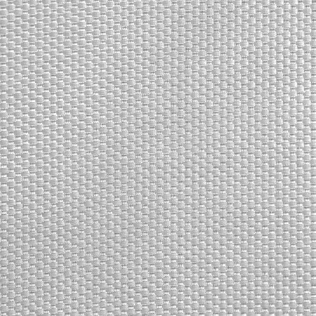 Hi detail of gray plastic surface texture photo