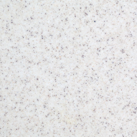 Close - up white natural ceramic texture background photo