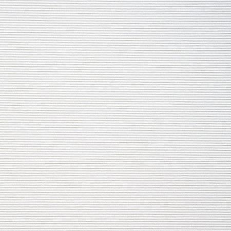 Achtergrond van witte ruwe canvastextuur Stockfoto - 29610130