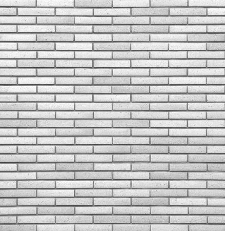 white brick wall and texture photo