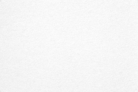 White paper texture Standard-Bild