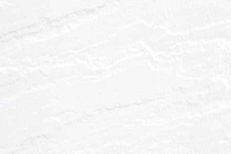 Close-up witte graniettextuur of achtergrond Stockfoto - 30136781