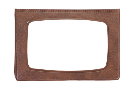 id card holder leather id card holder with path photo