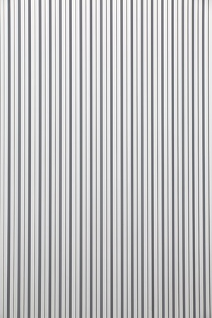 galvanize: Corrugated metal texture surface or galvanize steel background