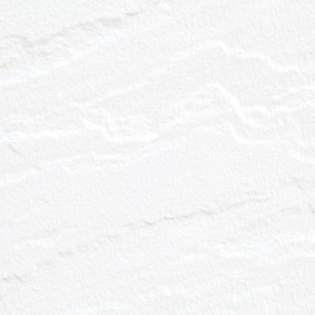 White Stone wall texture and background seamless photo