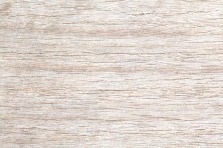 Hoge resolutie witte houten plank als textuur en achtergronden Stockfoto - 30978779