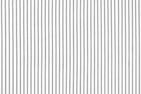 strip shirt: Close - up white strip shirt baclkground and texture