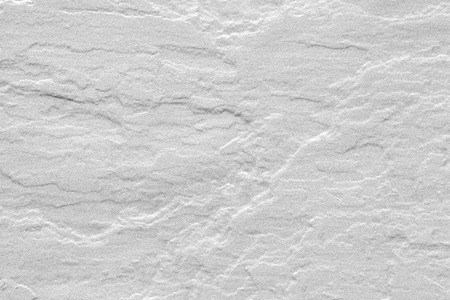 Close - up warm white limestone texture and background photo