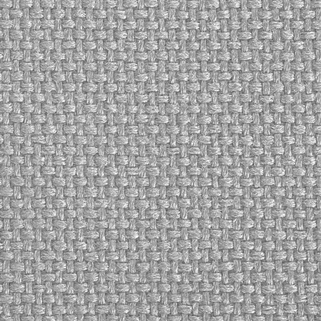 mesh background: close - up plastic mesh background and texture