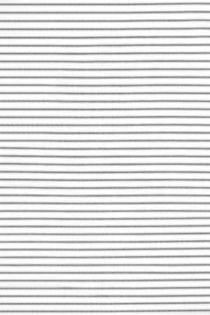 strip shirt: Close - up white strip shirt background and texture