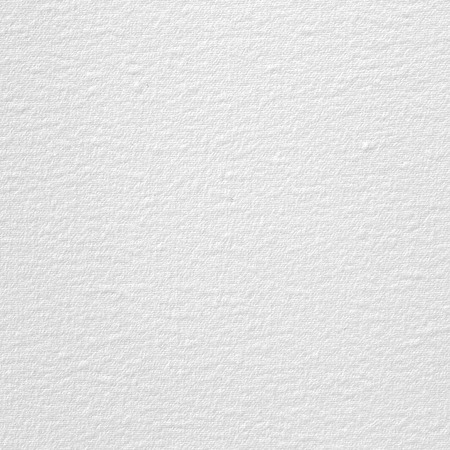 White concrete wall background seamless photo