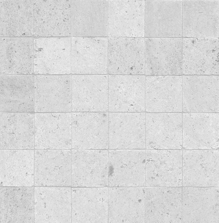 Design and pattern concrete block wall background