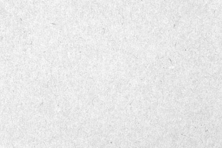 Close - up white paper texture and background seamless