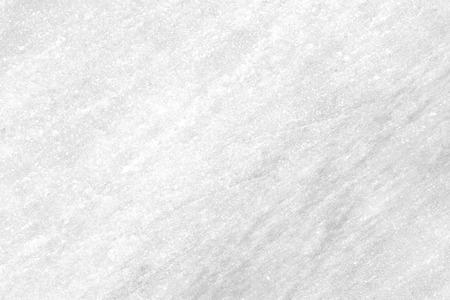 질감과 흰색 화강암 돌의 원활한 배경