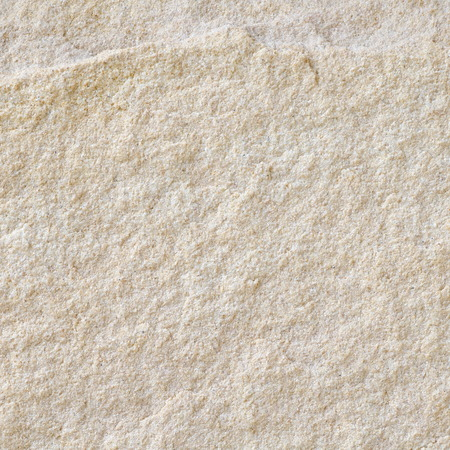 Natural white sand stone texture and background 免版税图像