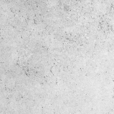 cement floor: Concrete or cement floor texture and background