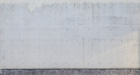 abstract  designs: Concrete or cement wall texture and background Stock Photo
