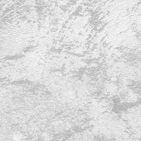 Concrete or cement floor texture and seamless background photo