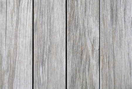 high resolution white wood plank as texture and backgrounds photo