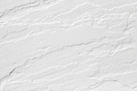 white tile: Natural white sand stone texture and background Stock Photo