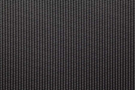 Black plastic mesh texture and seamless background photo