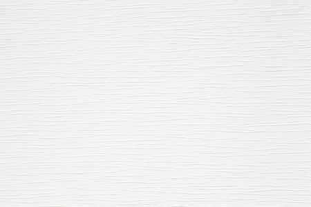 Natural white wood texture and seamless background photo