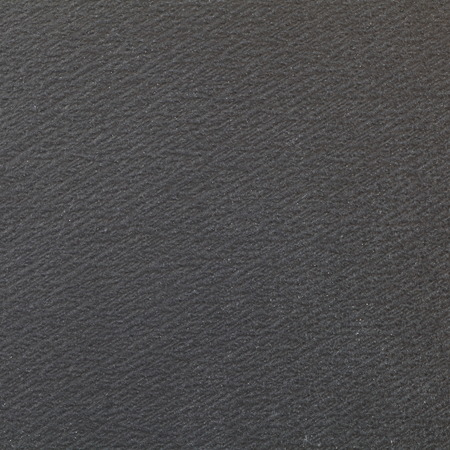 Black paper pattern texture and background seamless 免版税图像