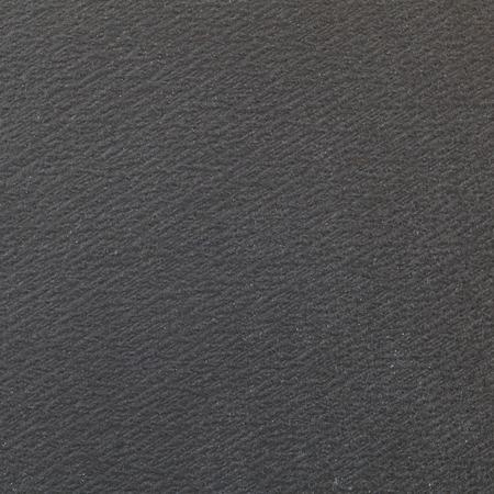 Black paper pattern texture and background seamless Standard-Bild