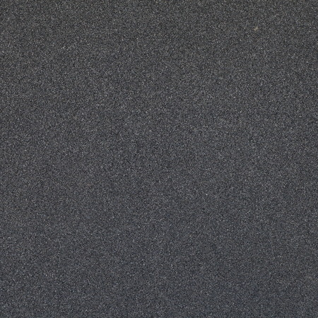 Black Stone Texture For Natural Black Stone Texture And Seamless Background Stock Photo 37199402 Black Stone Texture And Seamless Background