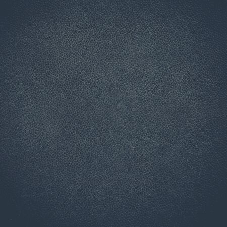 black leather texture: Close - up Black leather texture and seamless background