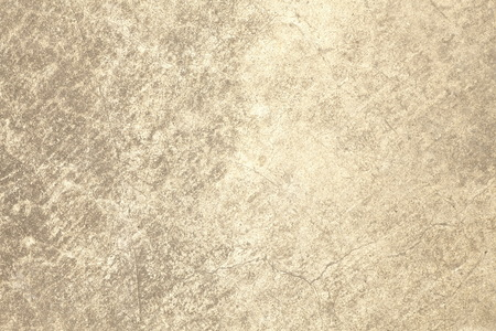 Cemment or Concrete floor texture and seamless background photo