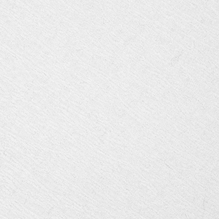 White blank paper note texture and seamless background photo