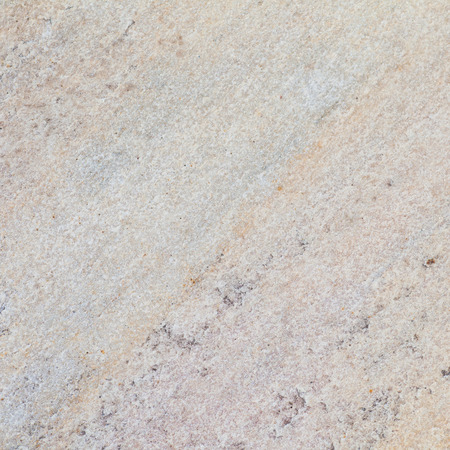 Natural sand stone texture and seamless background photo