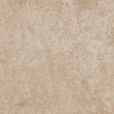 Natural sand stone texture and seamless background Standard-Bild