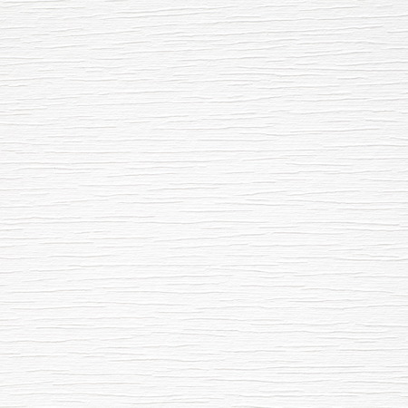 Natural white wood texture and seamless background Standard-Bild