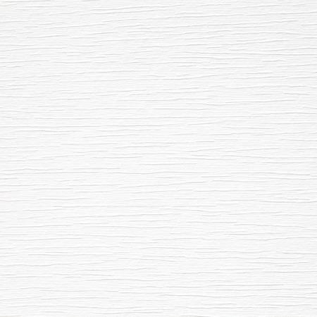 Textura de madera blanca Natural y de fondo sin fisuras Foto de archivo - 37720705