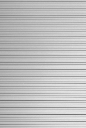 galvanize: Grey galvanize steel seamless background and texture