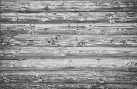 High resolution wood plank as texture and background Stockfoto