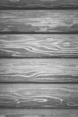 log house: Natual wood log house seamless backgroun and pattern