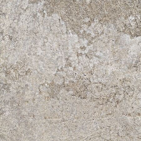 Vintage or grungy of concrete texture and background photo