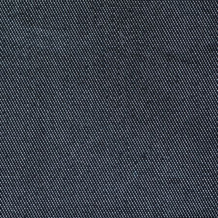 Detail of Black fabric texture and background seamless photo