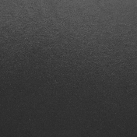sheet of paper: Empty black paper texture and seamless background