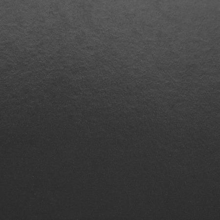 Lege zwarte papier textuur en naadloze achtergrond