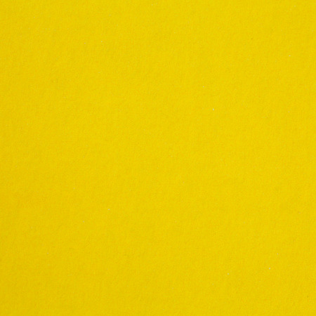 Close - up Yellow paper texture and background seamless Banco de Imagens
